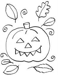 Halloween -Basteln