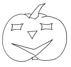 Halloween-Basteln