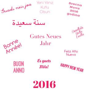 MisGrosi Neujahr 2016