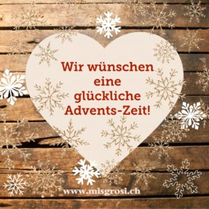 advent-2016-misgros-kinderbetreuung-leihoma