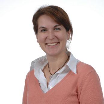 Yvonne J.