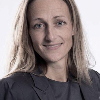 Kathrin B.