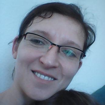 Katrin  S.